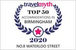 travelmyth-2020